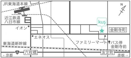 kus_MAP